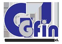 GFIN (Thailand) Co.,Ltd.